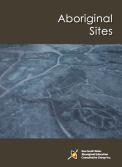 aboriginal-sites